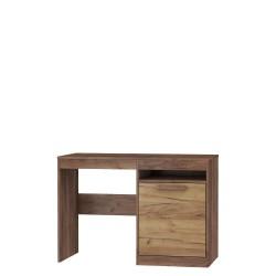 Psací stůl MAXIMUS - MXS 02