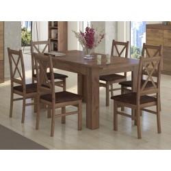 Jedálenský stôl MAXIMUS - MXS 35