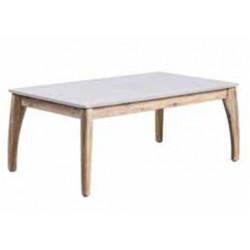 Zahradní stolek PARADO