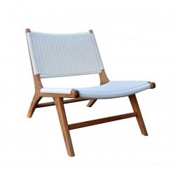 Zahradní židle TOBAGO