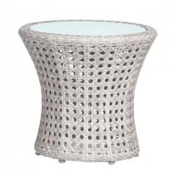 Zahradní stolek YUCATAN 20