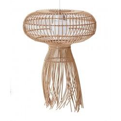Zahradná lampa MEDUZA