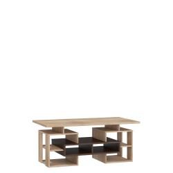 Konferenční stolek RIO W 13
