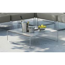 Záhradný stolík DIAS