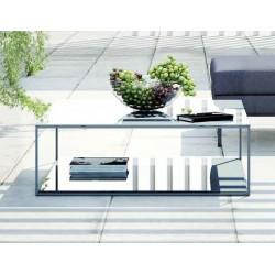 Záhradný stolík SUNNY
