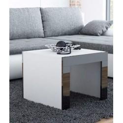 Konferenčný stolík TESS 60