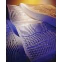 Matrace LATEX firm/soft