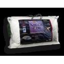 Antialergický polštář MEDIZONE