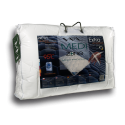 Antialergická prikrývka MEDIZONE