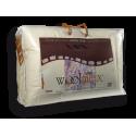 Antialergická přikrývka WOOLMEX