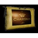 Antialergická přikrývka CHARISMA