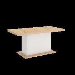 Jedálenský stôl NATURA