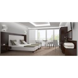 Spálňa TAMPA II