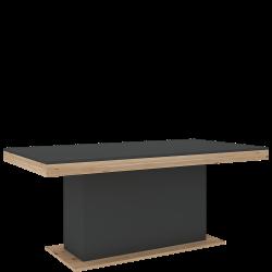 Jedálenský stôl TERNI