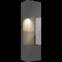 Obývací stěna TERNI 1