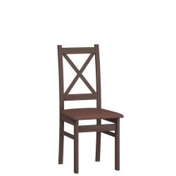 Jídelní židle D
