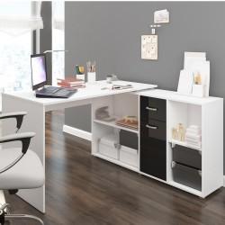 Písací stôl BEAT P