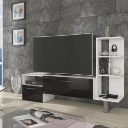 TV stolík BEST