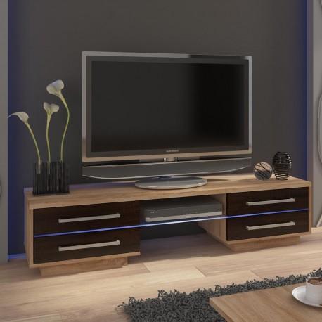 TV stolík LAGUNA