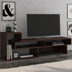 TV stolík OREGON L