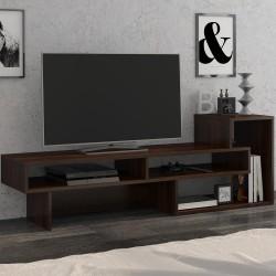TV stolík OREGON P