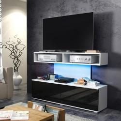 TV stolík REX