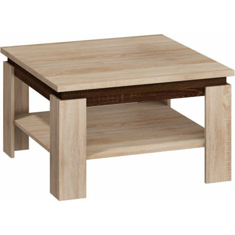 Konferenční stolek ALFA