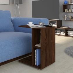 Konferenční stolek ATOS