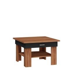 Konferenčný stolík OMEGA