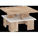 Konferenčný stôl SUPRA 1