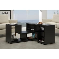 Konferenční stolek TOP