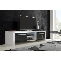 TV stolík HELIX 2