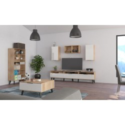 Obývací stěna SVEN 5