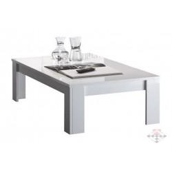 Konferenční stolek MAXHOME - NORDIC BIANCO 10