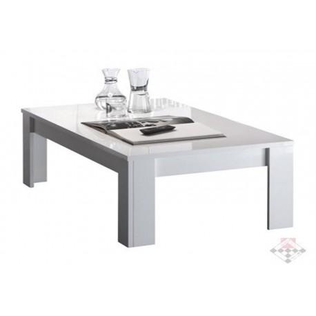 Konferenčný stolík MAXHOME - NORDIC BIANCO 10
