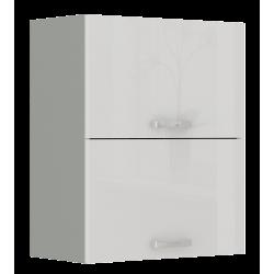 Kuchyňská skříňka BIANKA 60 GU-72 2F
