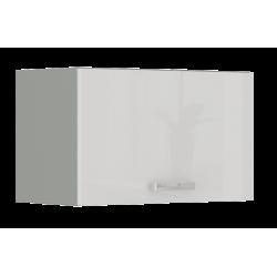 Kuchyňská skříňka BIANKA 60 GU-36 1F