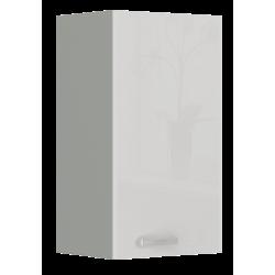 Kuchyňská skříňka BIANKA 40 G-72 1F