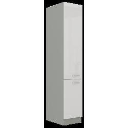 Kuchyňská skříň BIANKA 40 DK-210 2F