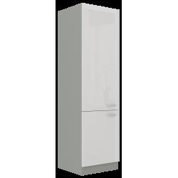 Kuchyňská skříň BIANKA 60 DK-210 2F