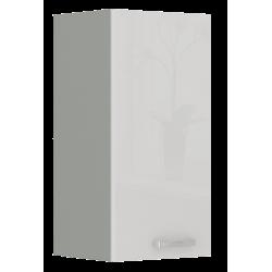 Kuchyňská skříňka BIANKA 30 G-72 1F
