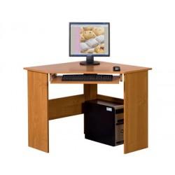 PC stůl JOKO