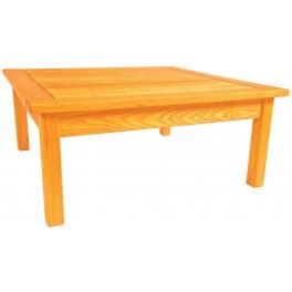 Zahradní stolek FLORIDA ( R )