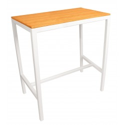 Zahradní stůl GIANT 120x60 ( R )