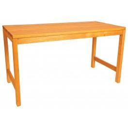 Zahradní stůl FARMER 130 ( R )