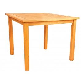 Zahradní stůl KANSAS ( R )