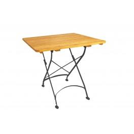 Zahradní stůl MAJA ( R )