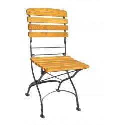 Zahradní židle MAJA ( R )
