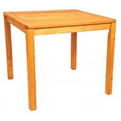 Zahradní stůl GALAXY ( R )