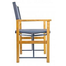 Zahradní židle DIRECTOR ( R )